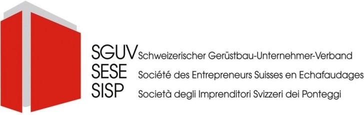 Logo SGUV1